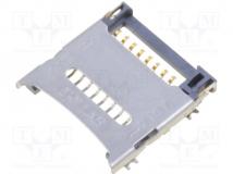 MCSP-R-08-A-SG-HC-T/R