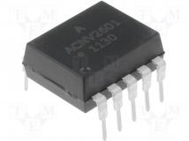 ACNV2601-000E