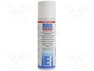 RRR-250ML