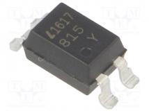 LTV-815S