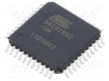 AT89C51RB2-RLTUM