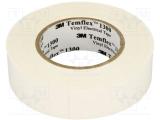 TEMFLEX 1300 19X20 BIAŁA