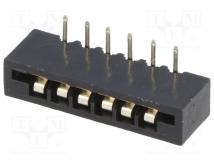 DS1020-06RT1D