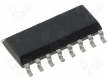 SP232ACN-L