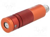 FP-HD-L-520-7-30-F