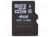 SDU4GCMGRB-M15