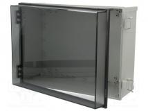 CAB PC 304018 T