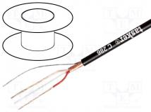 C286 BLACK