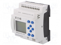 EASY-BOX-E4-DC1