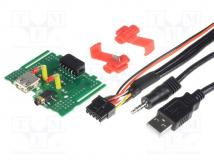 C3906-USB