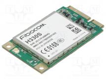 H330S Q50-20-MINI_PCIE-10