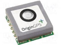 ORG1411-PM01