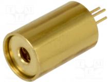 LC-LMD-650-03-03-A