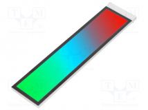 DE LP-510-RGB