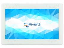 RVT70UQFNWC03