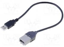 C6501-USB