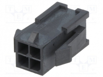 MF30-HMD1-04