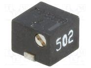 1801JSMD-5K