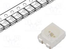 HSMM-A400-U4QM2