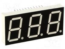 LTD080BAG-103-01