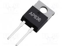 AP836-R1J