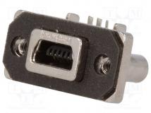MUSB-B151-34