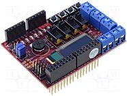 TDGL005