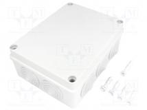 S-BOX 406
