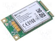 H330 A30-00-MINI_PCIE-11