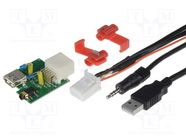 C3902-USB