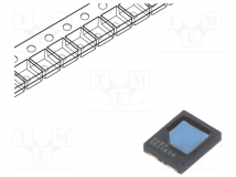 VEMD5060X01