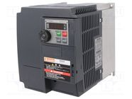 VFS15 4037 PLW