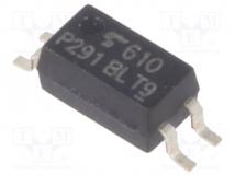 TLP291(BL.SE(T