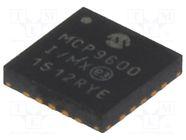 MCP9600-I/MX