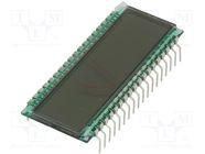 DE 301-RS-20/6,35/M (3 VOLT)