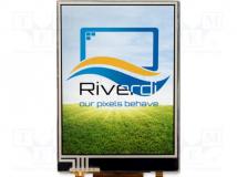 RVT28AEFNWR00