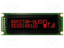 REG010016DRPP5N00000
