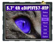 EA EDIPTFT57-A