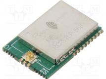 RC-S2LP-868