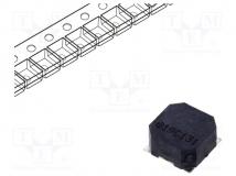 LET8540CS-3.6L-2.7-16-R