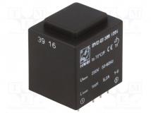 BVD EI 306 1001