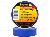 SCOTCH-35-BL