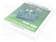 NEXYS4 DDR ARTIX