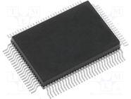 EPM7128SQC100-6N