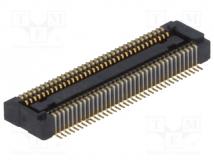 SIM5215 CONNECTOR