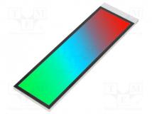 DE LP-509-RGB