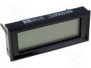PAN.LCD70004