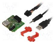 C3907-USB