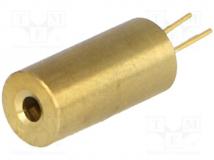 LC-LMD-780-01-03-A