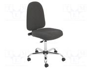 ESD-CHAIR02